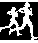 A2 Running