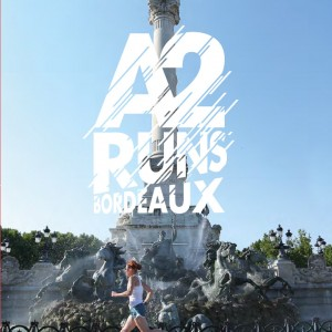 A2 RUNS BDX