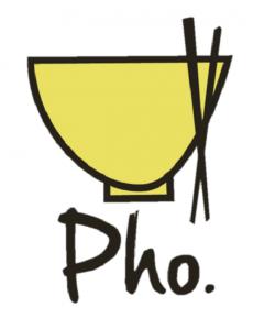 Pho - restaurant vietnamien