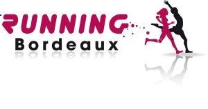 Running Bordeaux